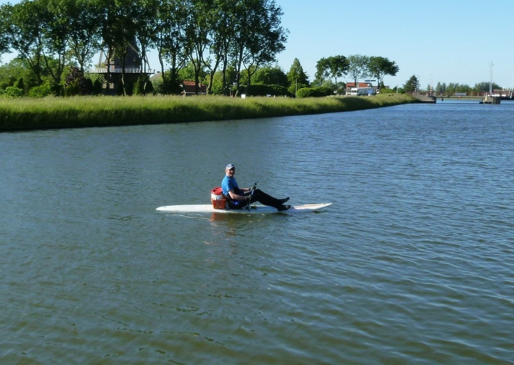 surfplank-kano-versie-0